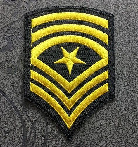 broderie-grade-militare-compressor