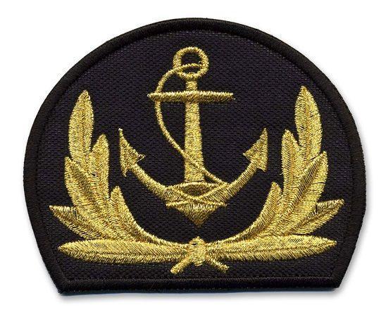 grade-militare-brodate